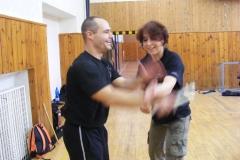 seminarium_bratyslawa_2009 (1)