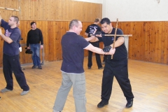 seminarium_bratyslawa_2009 (10)