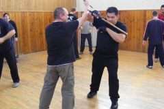 seminarium_bratyslawa_2009 (11)