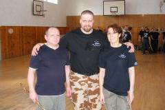 seminarium_bratyslawa_2009 (13)