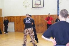 seminarium_bratyslawa_2009 (4)