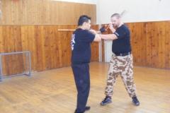 seminarium_bratyslawa_2009 (8)