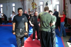 seminarium_budapeszt_2008 (11)