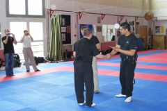 seminarium_budapeszt_2008 (14)