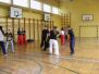 Seminarium FCS Polska - Tychy