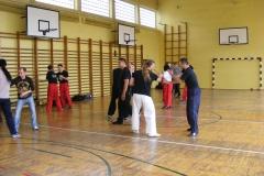 seminarium_2008 (1)