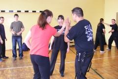 seminarium_2008 (11)