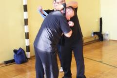 seminarium_2008 (14)