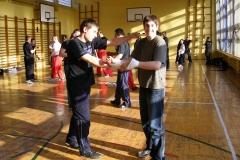 seminarium_2008 (16)