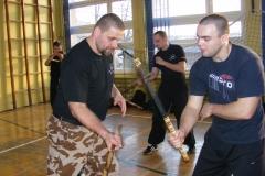seminarium_2008 (18)
