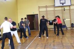seminarium_2008 (2)
