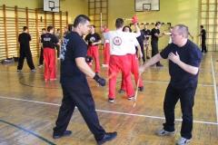 seminarium_2008 (20)