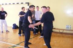seminarium_2008 (4)