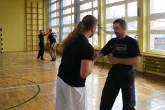 seminarium_2008 (6)