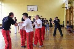 seminarium_2008 (8)