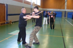 seminarium_ray_dionaldo_niemcy_wrzesien_2011_05