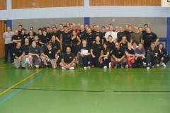 seminarium_ray_dionaldo_niemcy_wrzesien_2011_09