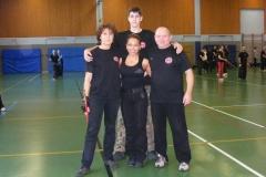 seminarium_ray_dionaldo_niemcy_wrzesien_2011_13