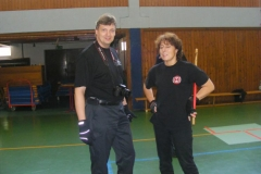 seminarium_ray_dionaldo_niemcy_wrzesien_2011_14