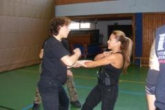 seminarium_ray_dionaldo_niemcy_wrzesien_2011_16