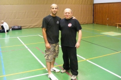 seminarium_ray_dionaldo_niemcy_wrzesien_2011_19