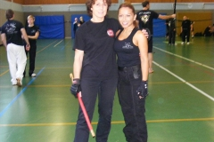 seminarium_ray_dionaldo_niemcy_wrzesien_2011_20