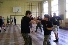 seminarium_ray_dionaldo_siemianowice_wrzesien_2011_02