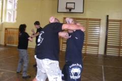 seminarium_ray_dionaldo_siemianowice_wrzesien_2011_03