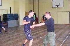 seminarium_ray_dionaldo_siemianowice_wrzesien_2011_05