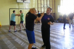 seminarium_ray_dionaldo_siemianowice_wrzesien_2011_08