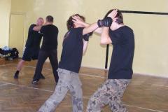 seminarium_ray_dionaldo_siemianowice_wrzesien_2011_10