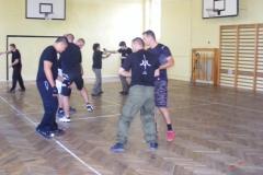 seminarium_ray_dionaldo_siemianowice_wrzesien_2011_18