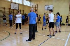 Seminarium_Ray__2017 (66)-min