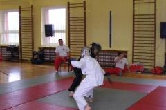 turniej_smoka_2009 (38)
