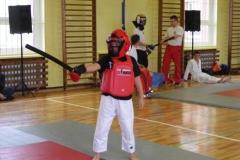 turniej_smoka_2009 (39)