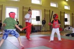 turniej_smoka_2009 (44)