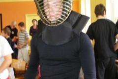 turniej_smoka_2009 (47)