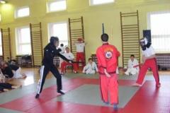 turniej_smoka_2009 (48)