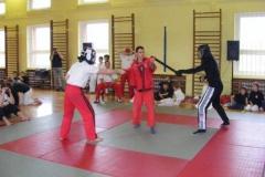 turniej_smoka_2009 (49)