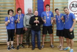 zawody-fma-world-championship-2015-25
