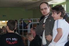o_mazowsza2