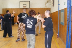 seminarium_bratyslawa_2009 (2)