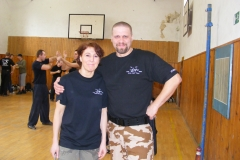 seminarium_bratyslawa_2009 (5)