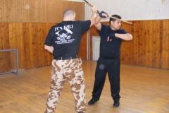 seminarium_bratyslawa_2009 (7)