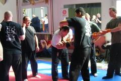seminarium_budapeszt_2008 (10)