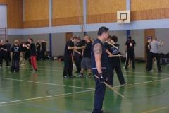 seminarium_ray_dionaldo_niemcy_wrzesien_2011_01