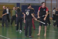 seminarium_ray_dionaldo_niemcy_wrzesien_2011_02