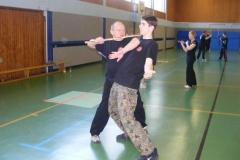 seminarium_ray_dionaldo_niemcy_wrzesien_2011_03