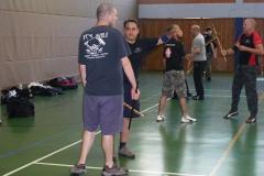seminarium_ray_dionaldo_niemcy_wrzesien_2011_06