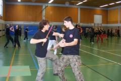seminarium_ray_dionaldo_niemcy_wrzesien_2011_08